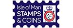 Logo île de Man