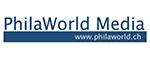 Logo Philaworld