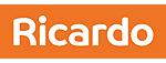 Logo Ricardo