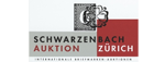 Schwarzenbach Auktion